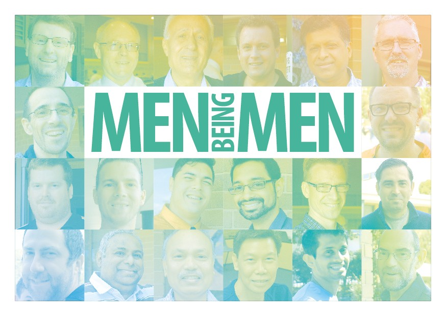 men-being-men-01