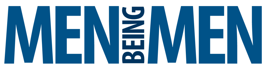 men-being-men-logo-colour