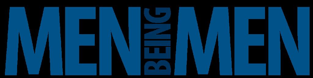 men-being-men-logo-colour